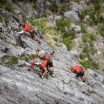 3 Version Trail Ferrata Race destacada