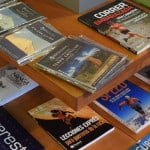 10 Libros espiritus eventureros destacada