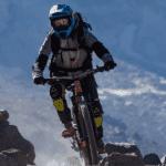 Big Mountain Bike destacada