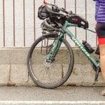 Checklist cicloturismo destacada