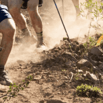 Como elegir las zapatillas de trail destacada