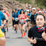 Como estuvo el Endurance destacada