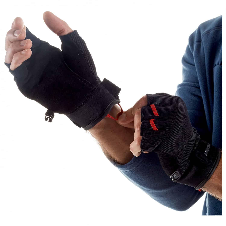 Guia de guantes 10