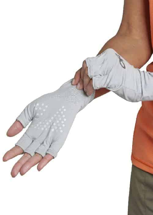 Guia de guantes 12