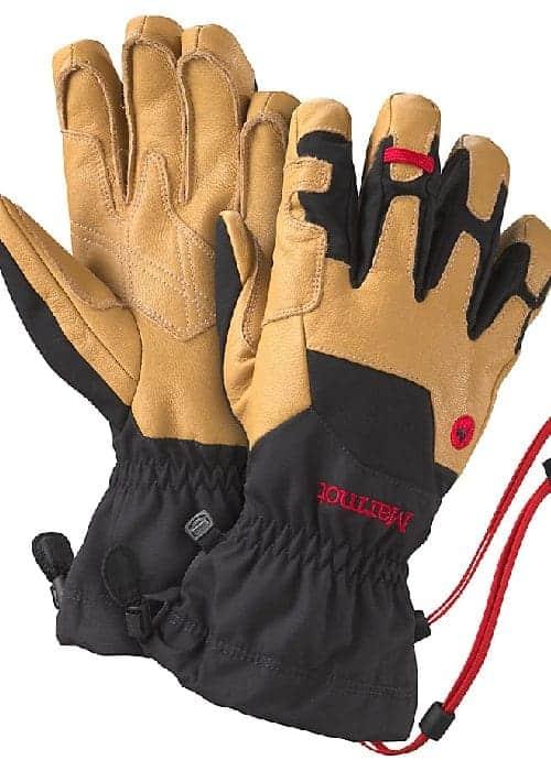 Guia de guantes 15
