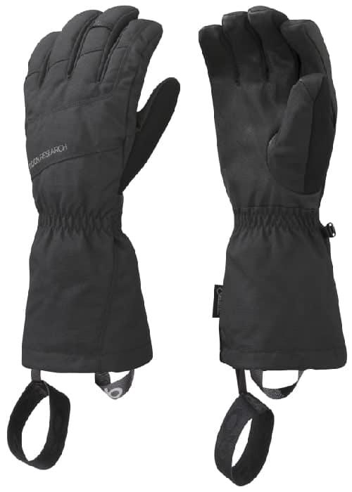 Guia de guantes 17