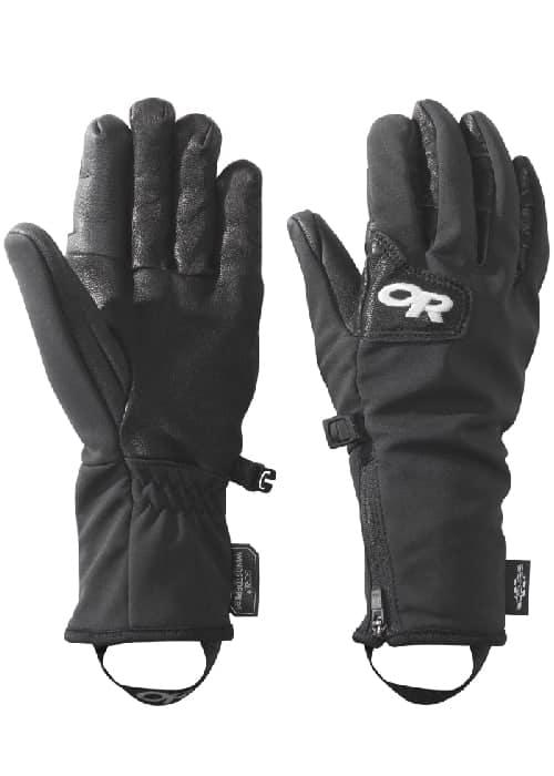 Guia de guantes 19