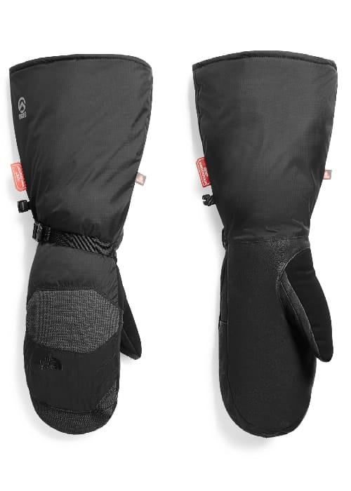 Guia de guantes 22