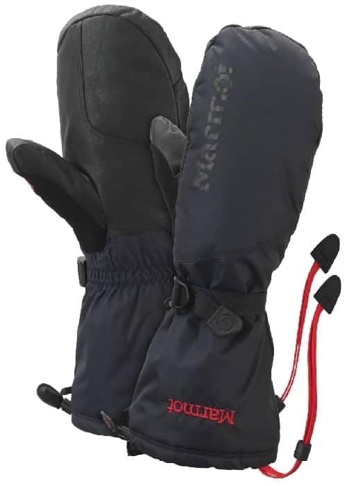 Guia de guantes 23