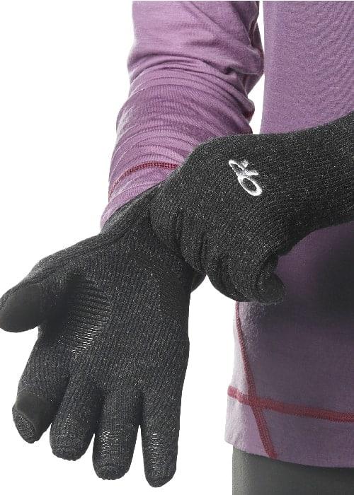 Guia de guantes 4