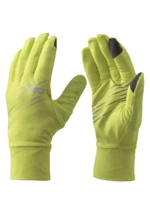 Guia de guantes 5