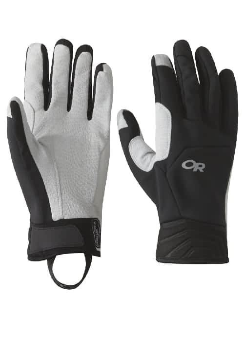 Guia de guantes 9