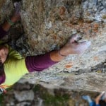 IV RocFest Cerro Castillo destacada