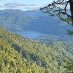 Lagunas Andinas destacada