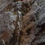 ascenso cerro Las peinetas destacada